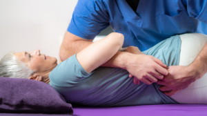 Introduction to Physical Therapies