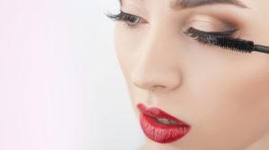 Google Brings Virtual Makeup
