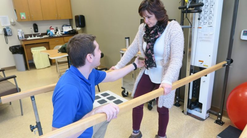 Is Physical Therapy Right for You