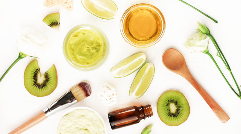 Essential Guide to Skincare Treatment