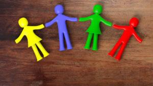 Autism Spectrum Disorder for Children